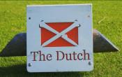 Golftoernooi KLM Open zet Lingewaal op de kaart