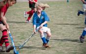 Kindercoach Tea Adema: Sport je kind als een aap of als een giraffe?