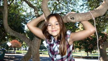 Motorische ontwikkeling schoolkind: 9 – 12 jaar