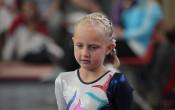 Sport mijn kind te veel? Sportarts Jessica Gal geeft antwoord