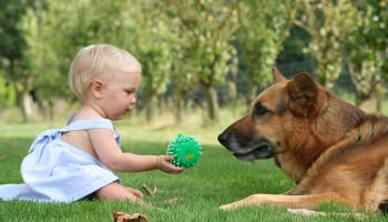 Zelfvertrouwen en zelfstandigheid: zo help je je kind