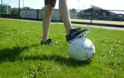 Beste voetbalschoenen voor kinderen