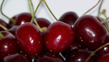 Gezond eten en energiebalans