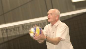 Waarom sporten en bewegen de kwaliteit van leven verbeteren