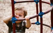 Spelen zonder toezicht is belangrijk en leerzaam