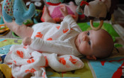 Kinderfysiotherapeut Marloes geeft tips voor speelgoed: wat wel en wat niet?
