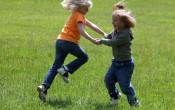 Tips voor niet- sportieve ouders
