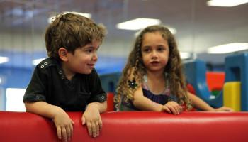 Gymles op school: gaat het om kwaliteit of kwantiteit?