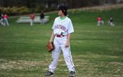 Kinderen bewegen weinig tijdens sportactiviteiten