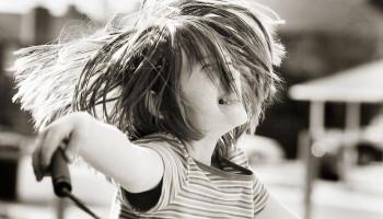 Sportarts Jessica: 'Laat je kind meerdere sporten beoefenen'