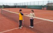 Sport kiezen en specialiseren
