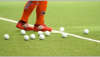 10 populairste sporten ter wereld