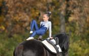 FAQ kind en sport: wanneer moet mijn kind specialiseren?