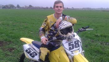 Motorcross: een bijzondere sportkeuze