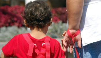 Kind verkeersveilig maken voorkomt ongelukken