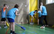 Sport op school verdient meer aandacht