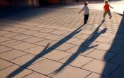 Goed bewegen voor jonge kinderen: wat houdt dat in?