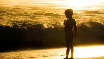 4 gouden tips voor sporten voor kind met eczeem