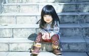 7 tips voor een kind vol zelfvertrouwen!