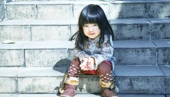 Tips voor een kind vol zelfvertrouwen!