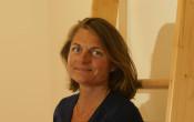 Kinderfysiotherapeut Marloes: 'Overgewicht? Breng plezier in bewegen terug'