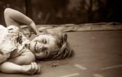 Overgewicht bij kinderen: dragen ouders schuld?
