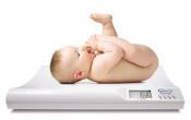 Hoe herken je overgewicht bij je kind?