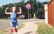 De effecten en risico's van krachttraining bij kinderen