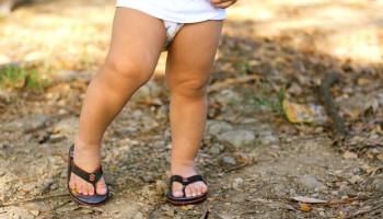 Overgewicht: taboe of ingeburgerd?
