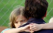 FAQ sport en kind: hoe help je je kind omgaan met teleurstelling?