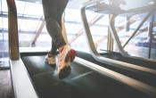 Vraag het de Sportarts: overbelasting bij fitness