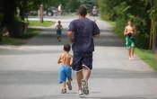 Sportpsycholoog Anoek: Ouders als rolmodel voor sport