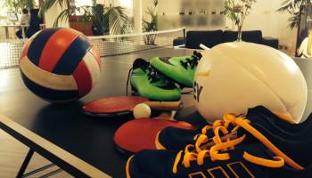Kindercoach Roosmarijn: De sportkeuze voor jongens en meisjes