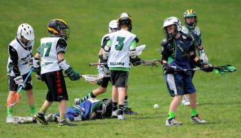 EHBO voor ouders en coaches?
