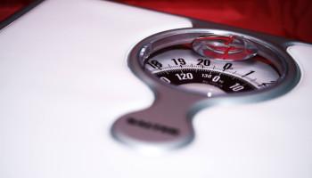 FAQ kind en sport: eetstoornissen in de sport
