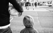 FAQ kind en sport: gedrag tijdens de wedstrijd en tegenover de coach