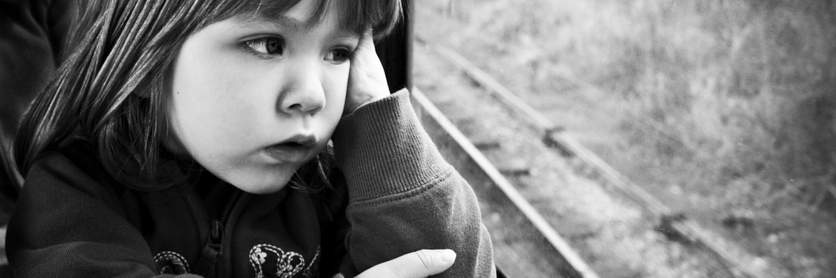 Is Vervelen Goed Voor Je Kind Allesoversportnl