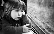 Is vervelen goed voor je kind?