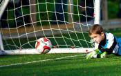 FAQ sport en kind: omgaan met tunnelvisie