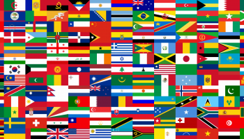 De 12 belangrijkste internationale sportorganisaties: wie doet wat?