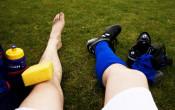 Meer blessures op school door te weinig beweging
