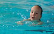 Kniepijn bij zwemmen: een schoolslagknie?