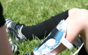 Scheenbeen irritatie of shin splints: wat is het en hoe voorkom je het?