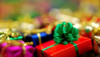 Sportieve cadeaus voor sinterklaas en kerst