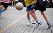 Huisarts Jeanine over een veel voorkomende klacht onder sportende kinderen