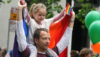 Minouk Timmers: 'Kinderen bouwen zelfvertrouwen op via contact met anderen'