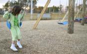 Psycholoog Minouk Timmers: sport en spel geeft zelfvertrouwen