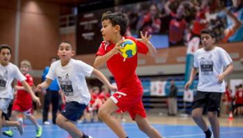 Sportpsycholoog Anoek: Help je kind zich op de taak te richten