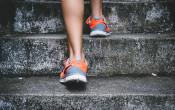 Vraag het de Sportarts: slijmbeursontsteking