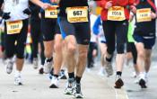 Vraag het de sportarts: heupblessure door hardlopen